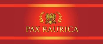 PAX.RAURICA